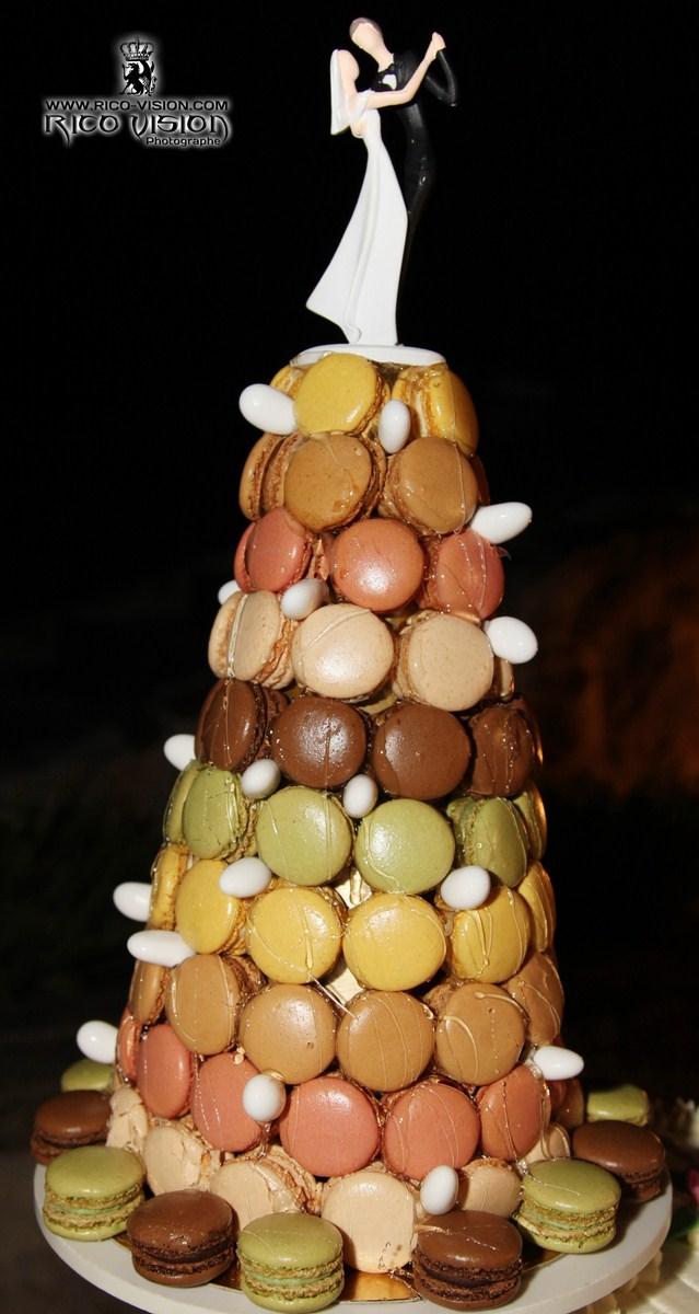 Macaron 2 LOGOTE.jpg