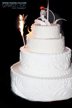 Wedding Cake 11 LOGOTE.jpg
