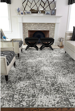 Area Rug Stanton Carpet