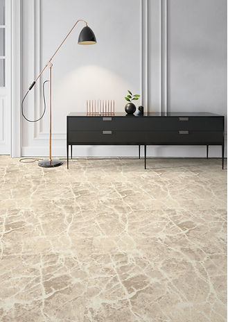 Marble Arch Collection