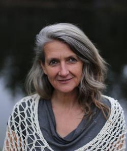 Portraits Isabelle Janvier 2021 Par Hélè
