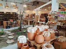 Boutique Tournesol (2).jpg