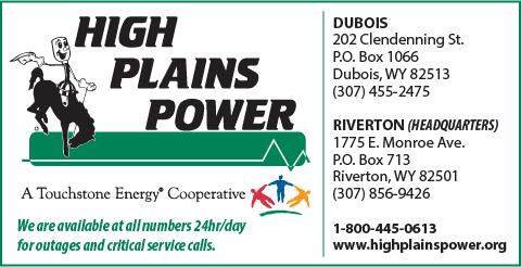 HighPlainsPower_online_ad_2021.png