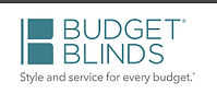 BudgetBlinds.png