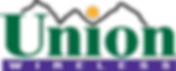 union wireless logo_edited_edited_edited