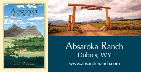 Absarako Ranch