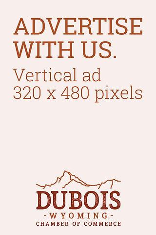 vertical-banner-02.jpg