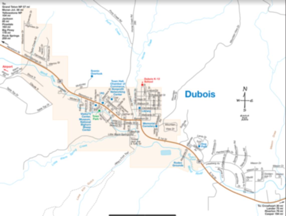 Townmap1.PNG