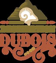 DestDubois_Logo_CMYK.tif