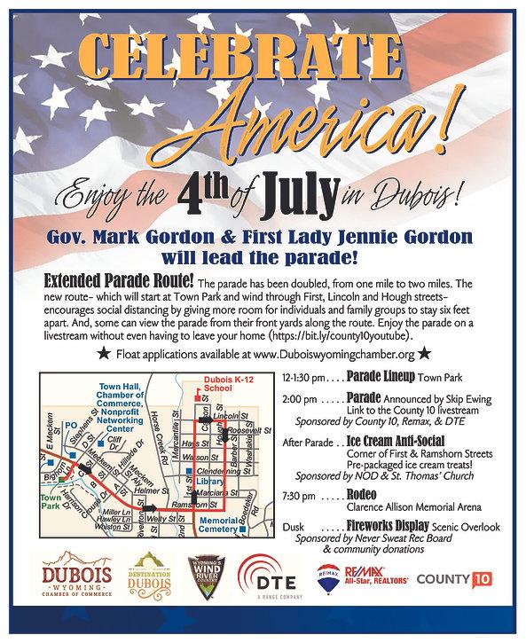 Chamber July 4 2020 parade FINAL-page-0.