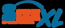 sizexl_logo