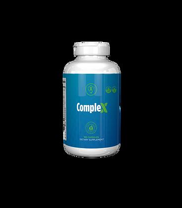 COMPLEX Immune booster