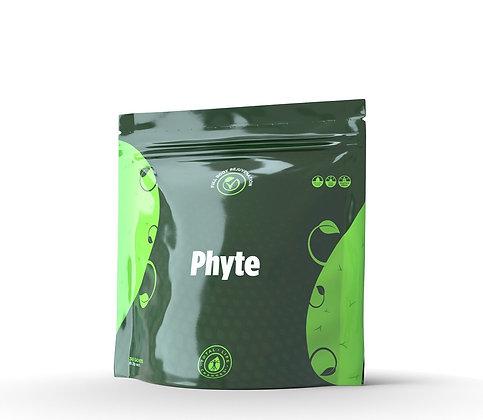 PHYTE GREENS