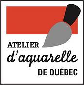 Logo AAQ GD.png