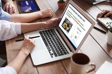 onlineforklift (2).jpg