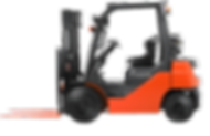 gambar forklift.png