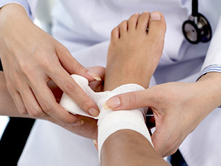 IMPORTANCE OF BASIC FIRST AID EDUCATION