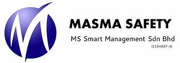 Safety Training Provider Malaysia