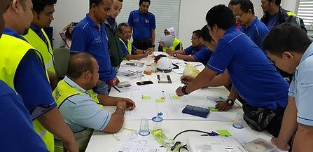 ERP Training 1.jpg