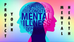 SIGNIFICANCE OF MENTAL HEALTH