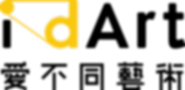 idart_logo_black and yellow.png