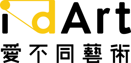 idart_logo_black and yellow.png