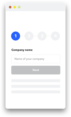 company-registration.png