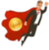 bitcoin-set.png