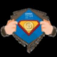 Bitcoin regulations in Estonia, Cryptocurrency Companies, crypto business estonia, start a crypto company in Estonia, start a blockchain company in Estonia, cryptocurrency consultants, cryptocurrency consultants in Estonia, crypto exchange license estonia,  estonia cryptocurrency license, crypto business, crypto licenses
