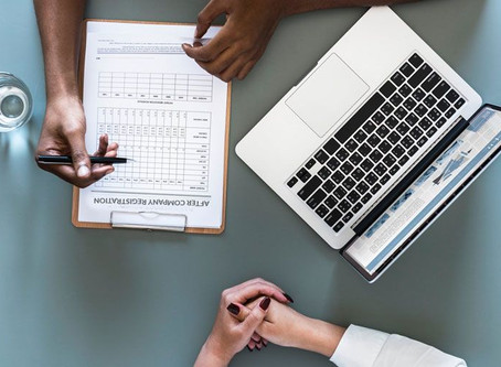 Online Company Registration Estonia