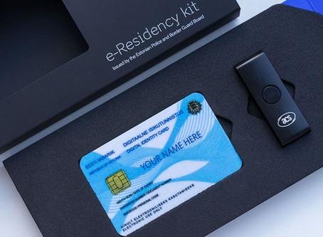 How to Create an Estonian Business As an E-resident?