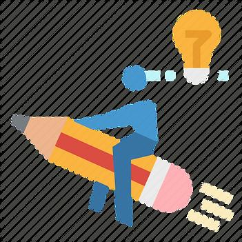 idea-rocket-launch-innovation-startup-51