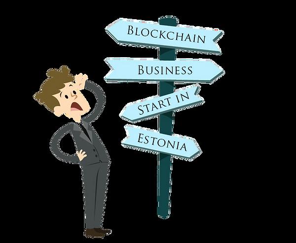 Best business to start in Estonia, Start a blockchain company in Estonia, Crypto to fiat Estonia, Cryptocurrency company in Estonia, Estonia company setup, Crypto license Estonia, Grow crypto business in Estonia, Register company in Estonia, Crypto exchange license in Estonia, Estonia company formation, Bitcoin regulations in Estonia, Cryptocurrency Companies, crypto business estonia, start a crypto company in Estonia, start a blockchain company in Estonia, cryptocurrency consultants, cryptocurrency consultants in Estonia, crypto exchange license estonia,  estonia cryptocurrency license, crypto business, crypto licenses