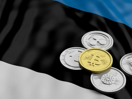 How to Set Up Your Cryptocurrency Exchange in Estonia?