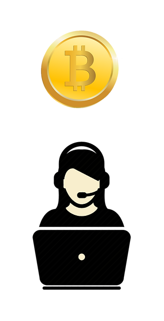 Best-Crypto-Service-Provider-In-Estonia.
