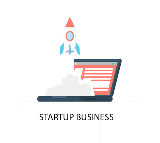 vector-business-startup-org.png