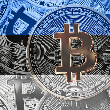Where to Buy Bitcoin instantly in Estonia in 2019?-5 Trusted Crypto Exchanges