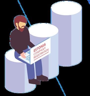 Estonia-Company-Registration2.png