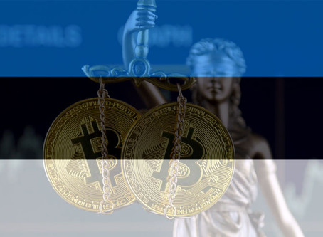 Local Bitcoin-Why is Estonia termed As the World's Most Crypto Favored Nation?