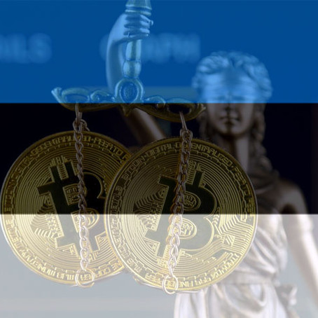 Buybitcoin24: Why Estonia Laws Favor setting Up a Bitcoin Business