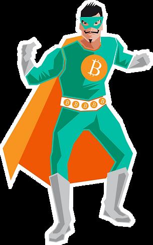 superhero-crypto-company.png