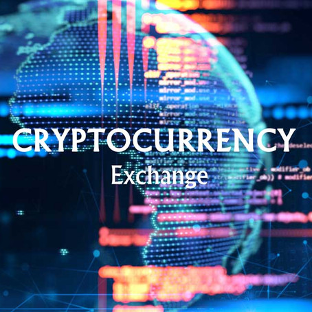 Starting a Cryptocurrency Exchange- Things You Must Know