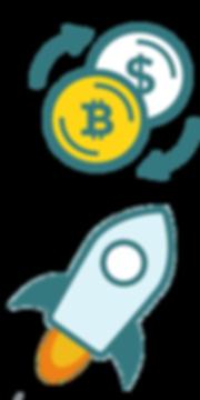 Crypto to fiat Estonia, Cryptocurrency company in Estonia, Estonia company setup, Crypto license Estonia, Grow crypto business in Estonia, Register company in Estonia, Crypto exchange license in Estonia, Estonia company formation, Bitcoin regulations in Estonia, Cryptocurrency Companies, crypto business estonia, start a crypto company in Estonia, start a blockchain company in Estonia, cryptocurrency consultants, cryptocurrency consultants in Estonia, crypto exchange license estonia,  estonia cryptocurrency license, crypto business, crypto licenses
