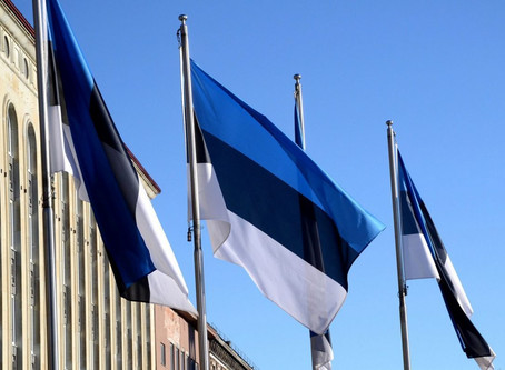 Is There Any Crypto Regulation in Estonia?