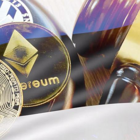 Crypto Regulation in Estonia