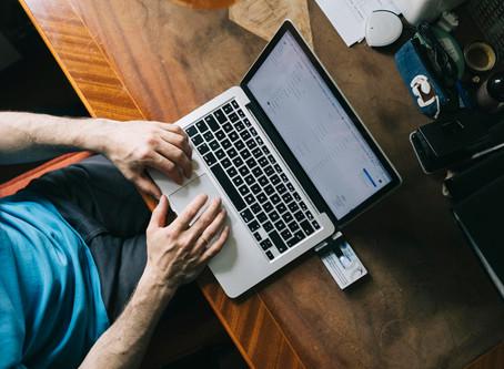 Register a company in Estonia online