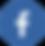 banner-transparent-library-svg-vector-fr