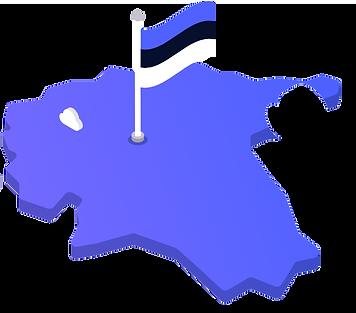 Estonia company formation, Bitcoin regulations in Estonia, Cryptocurrency Companies, crypto business estonia, start a crypto company in Estonia, start a blockchain company in Estonia, cryptocurrency consultants, cryptocurrency consultants in Estonia, crypto exchange license estonia,  estonia cryptocurrency license, crypto business, crypto licenses