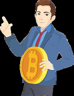 Buy bitcoin, buy btc, buy btc now, buy btc fast, buy bitcoin fast, buy btc locally, buy bitcoin locally,easiest way to get bitcoins, buy bitcoin worldwide, localbitcoins, local bitcoin, bitcoin buy, btc buy