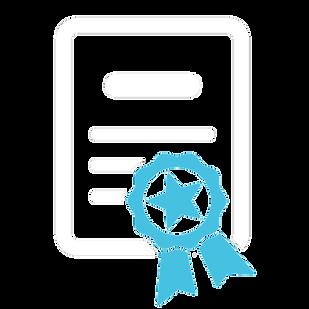 Cryptocurrency company in Estonia, Estonia company setup, Crypto license Estonia, Grow crypto business in Estonia, Register company in Estonia, Crypto exchange license in Estonia, Estonia company formation, Bitcoin regulations in Estonia, Cryptocurrency Companies, crypto business estonia, start a crypto company in Estonia, start a blockchain company in Estonia, cryptocurrency consultants, cryptocurrency consultants in Estonia, crypto exchange license estonia,  estonia cryptocurrency license, crypto business, crypto licenses